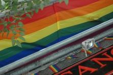 GAY-PRIDE-18