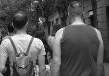 gay-pride-madrid-2