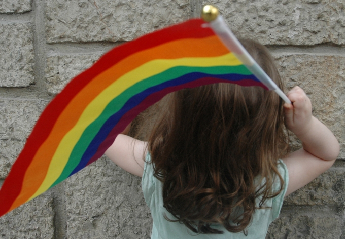 HCH-17-GAY-pride-OK