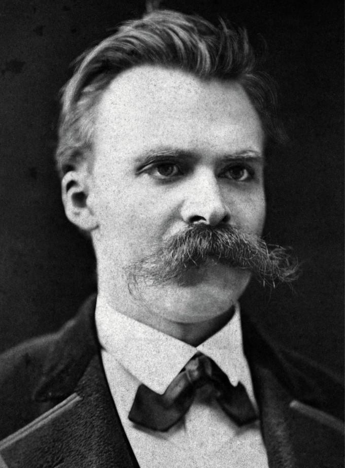 Nietzsche-hch-18