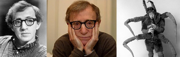 woody-allen-collage
