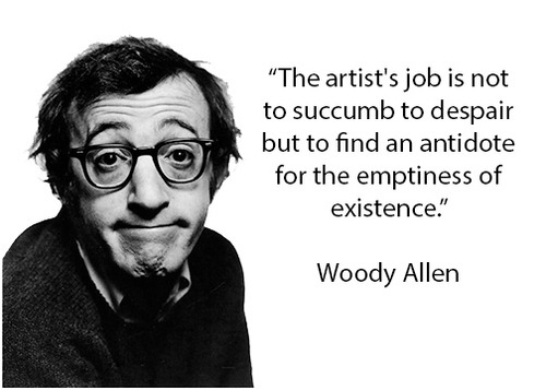 woody-allen-quote-hch