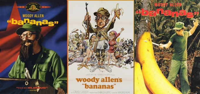 bananas-woody-allen