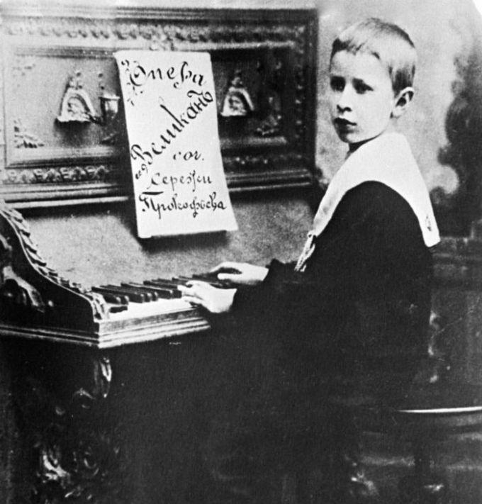 prokoviev-11-years-old